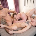 Next-Door-Raw-Dalton-Riley-and-Blake-Hunter-and-Zay-Hardy-Bareback-Threeway-07-150x150 Gay Boyfriends Invite A Trick Over For A Bareback Threeway